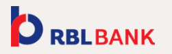 RBL Bank IPO opens on August 19