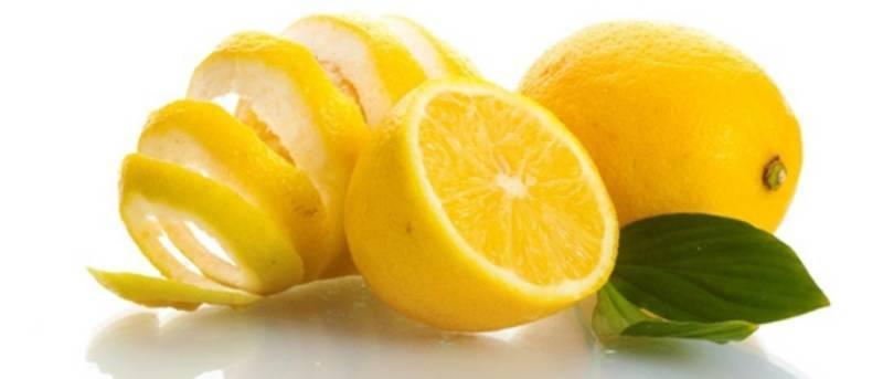 3 Minuman Ini Lebih Efektif Turunkan Berat Badan Dibanding Lemon