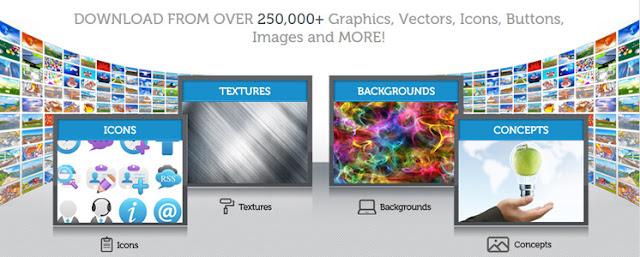 مكتبة ملفات تصميم مجانية ، عروض تصميم مجانية ، مكتبة تحميل ملفات تصميم متنوعة ، مكتبة ملفات تصميم مفتوحة مجانًا ، مكتبة GraphicStock ، عرض GraphicStock