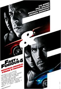 http://streamcomplet.com/fast-and-furious-4/
