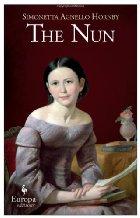 The Boston Bibliophile Review The Nun By Simonetta border=