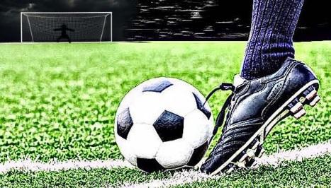 peraturan-sepak-bola-lengkap