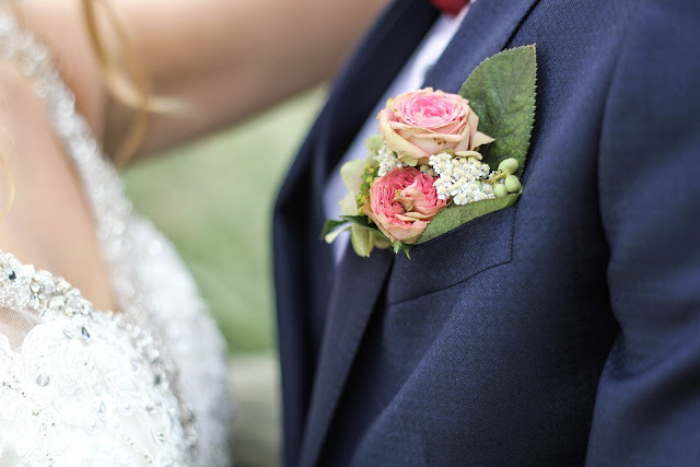 strach przed ślubem