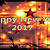 Happy New Year 2017 Status with Quotes Download