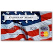 Live USA Credit Card ~ Cyber warriors