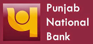 Punjab National Bank(PNB) Missed Call Balance and Statement Enquiry - Latest