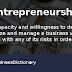 5 levels of  business establishment you should know