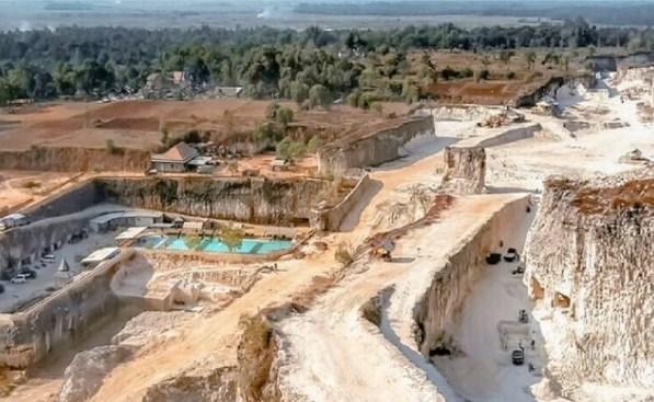 Bukit Jaddih