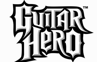 psp for android: Download Guitar Hero Apk For Android Full Version Terbaik