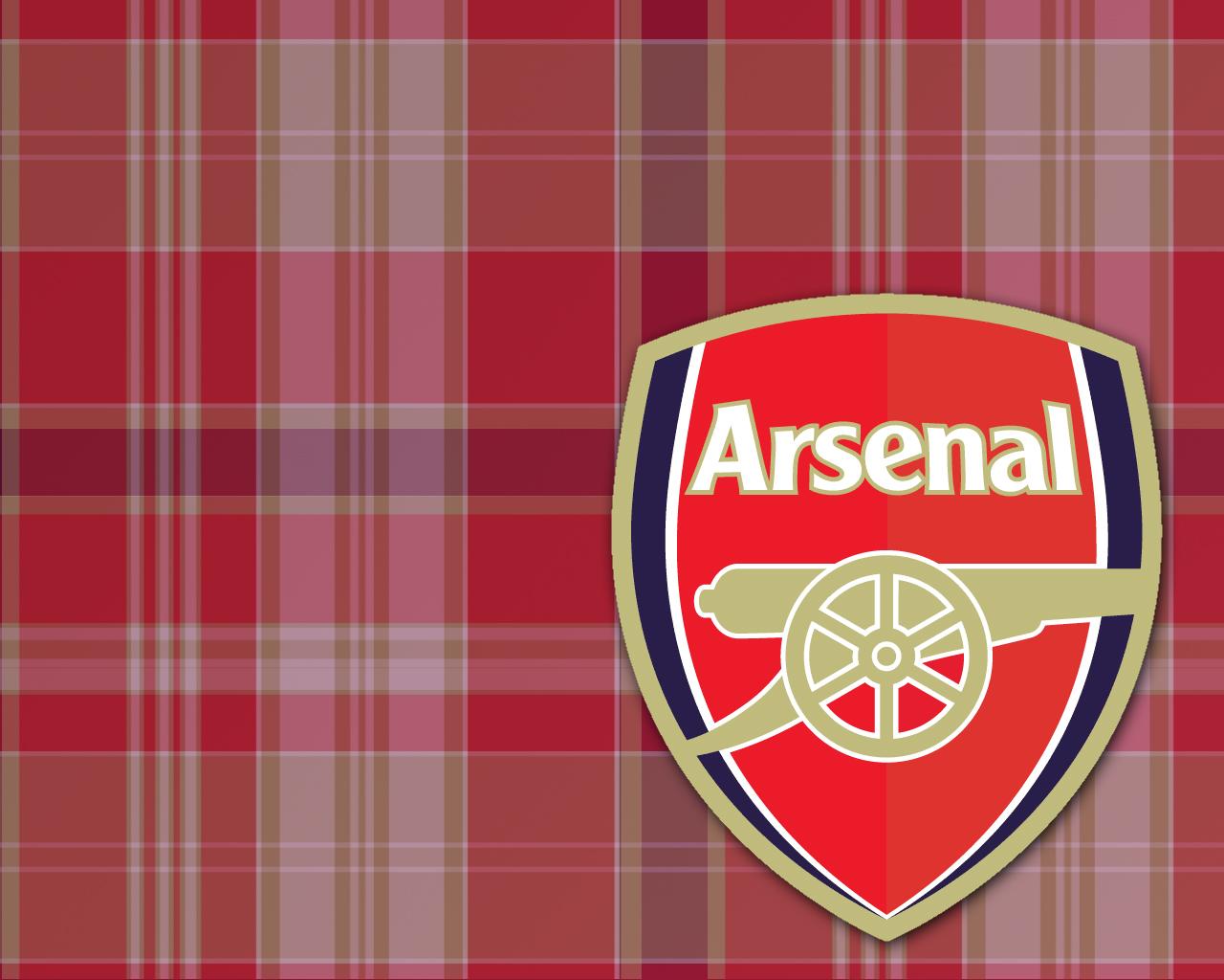 Football Clubs: Arsenal Football Club Wallpapers HD