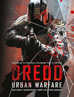 http://www.nuevavalquirias.com/dredd-urban-warfare-comic-comprar.html