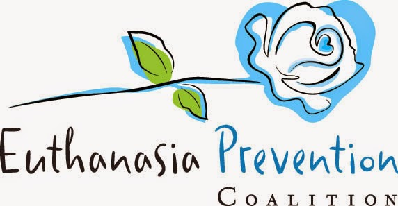 euthanasia is not a solution