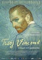 http://www.filmweb.pl/film/Tw%C3%B3j+Vincent-2017-698207