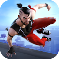 Parkour Simulator 3D v1.3.31 Моd APK1
