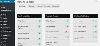 easy-update-manager-jpg.
