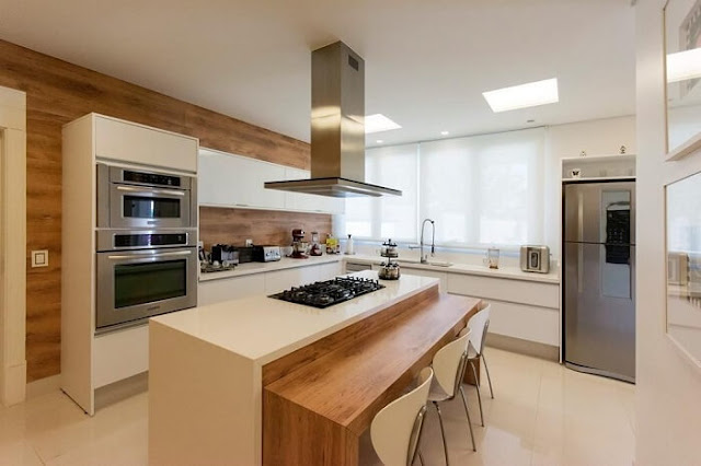 diferença-entre-cozinha-modulada-e-cozinha-planejada