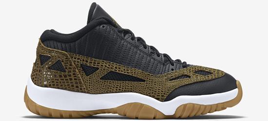 a88c72968c17 ajordanxi Your  1 Source For Sneaker Release Dates  Air Jordan 11 ...
