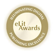 ELIT GOLD AWARD