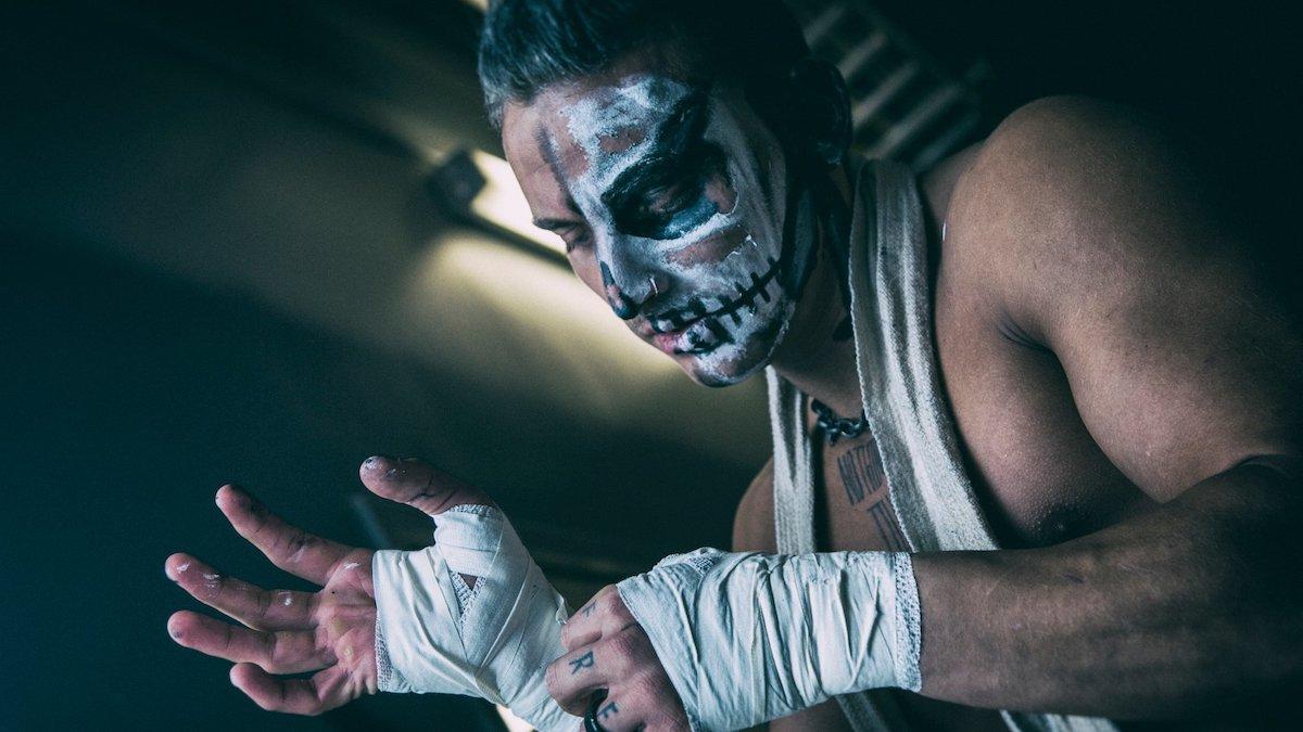 Três combates são anunciados para o próximo AEW Dynamite