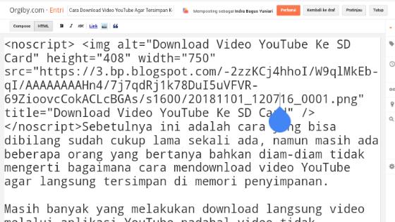 Cara mengatasi error 404 jika url lama terindex dan url baru belum terindex