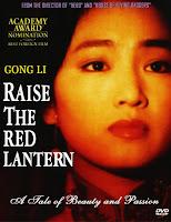 pelicula La linterna roja (1991)