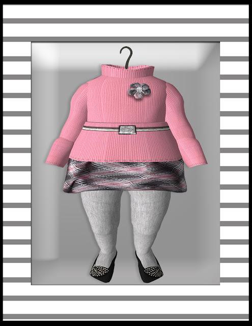 Pat A Kake Baby And Toddler Clothing