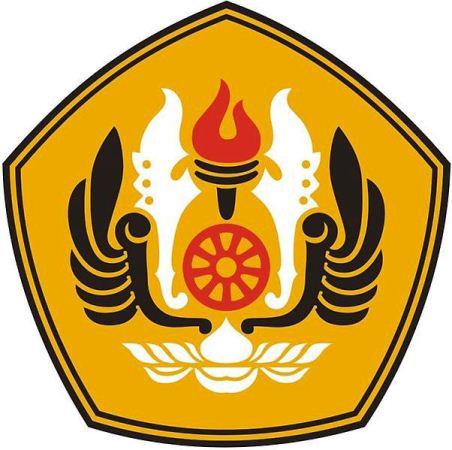 PENERIMAAN CALON MAHASISWA BARU ( UNPAD )  UNIVERSITAS PADJADJARAN