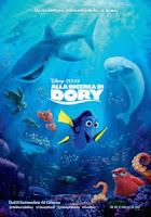 http://www.bestmovie.it/film-trailer/alla-ricerca-di-dory/431987/