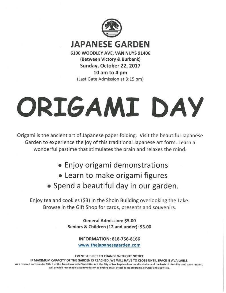 Origami - Wikipedia | 1024x791
