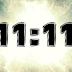 Do you keep on seeing 11:11? THIS is what it means!