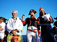 Viroza party, Bol otok Brač slike
