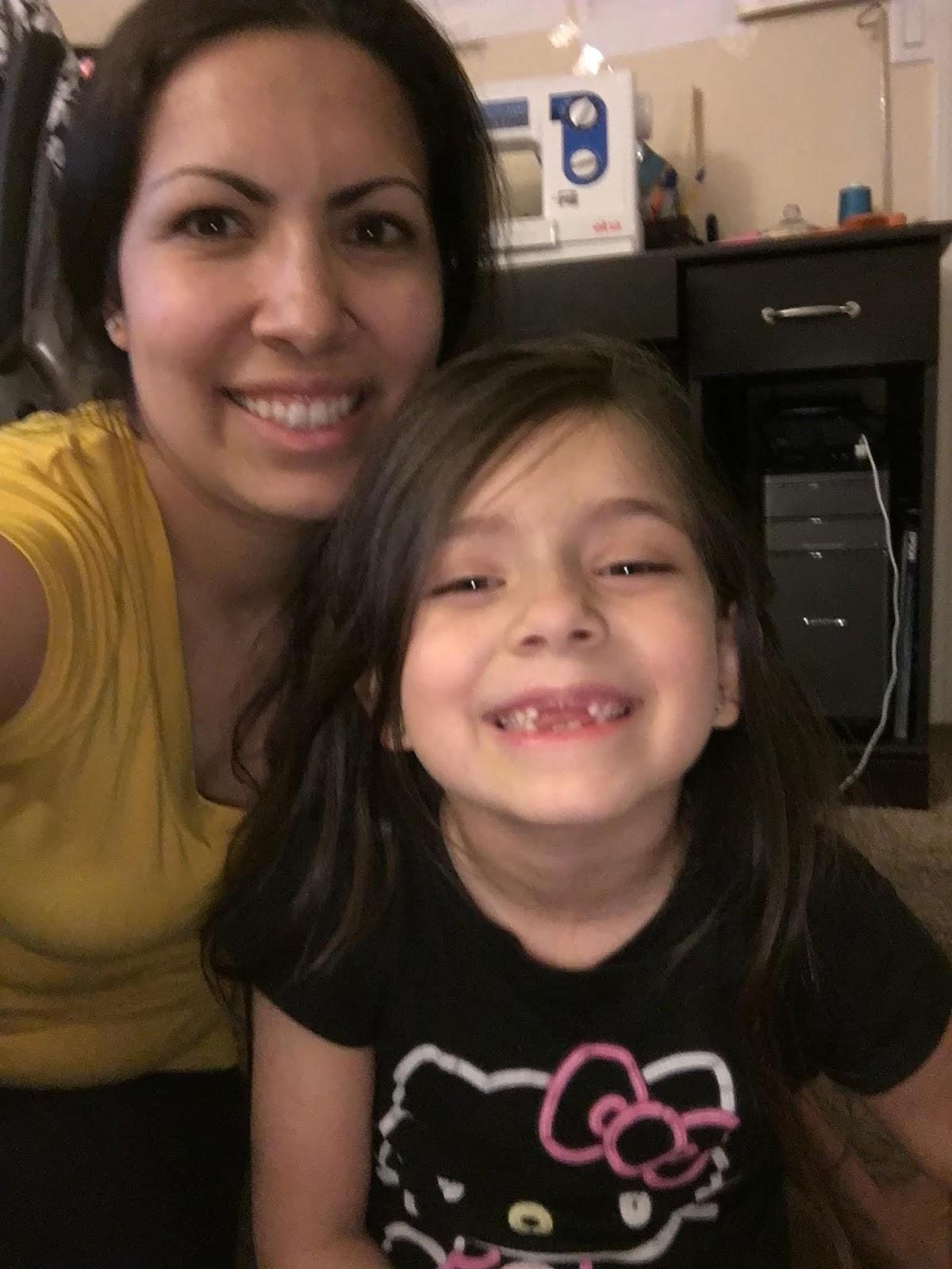 Homemaking Simplified Homeschooling Elementary Math