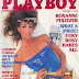 Playboy 1985 - 06 pdf Magazine book download and read free