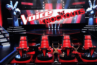 THE VOICE OF GREECE KNOCKOUT 3 02/02/2017, THE VOICE OF GREECE KNOCKOUT 3, VOICE  KNOCKOUT 3