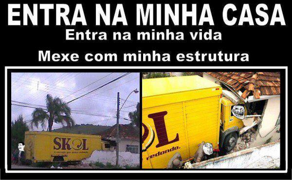 Made in brasil whatsapp para en novinho - 2 part 3
