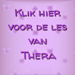 http://www.theraas-easy-psplesjes.nl/index.htm