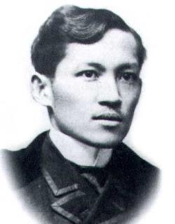Jose Rizal: National Hero Not