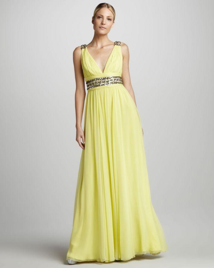 Honey Buy: beautiful 2013 spring bridesmaid dresses