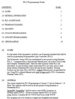 History Of Plc Pdf