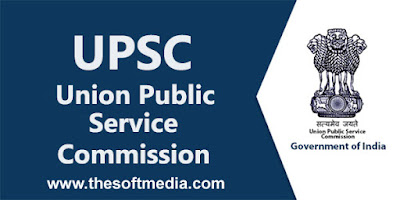 UPSC Recruitment 2019 – Apply Online for Indian Forest Service Exam 2019