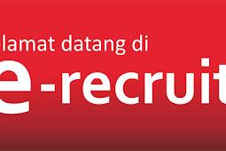 Lowongan Kerja Terbaru PT Sumber Alfaria Trijaya Tbk (Alfamart) November 2018