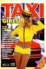 Taxi Girls 1979 Watch Online
