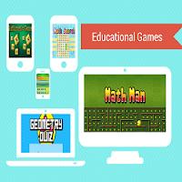 Online Educational Games