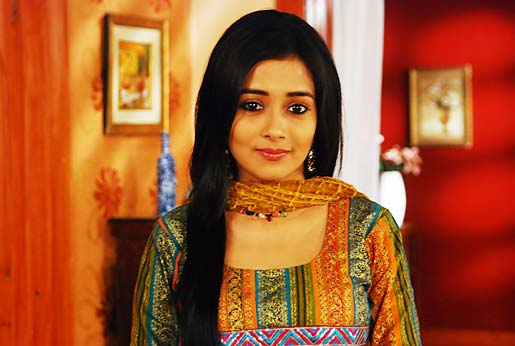 Sun tv bhairavi serial actress names with stills - Kaze no stigma