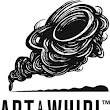 Art A Whirl 2013 is this weekend in Minneapolis, Minnesota