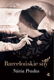http://lubimyczytac.pl/ksiazka/4818436/barcelonskie-sny