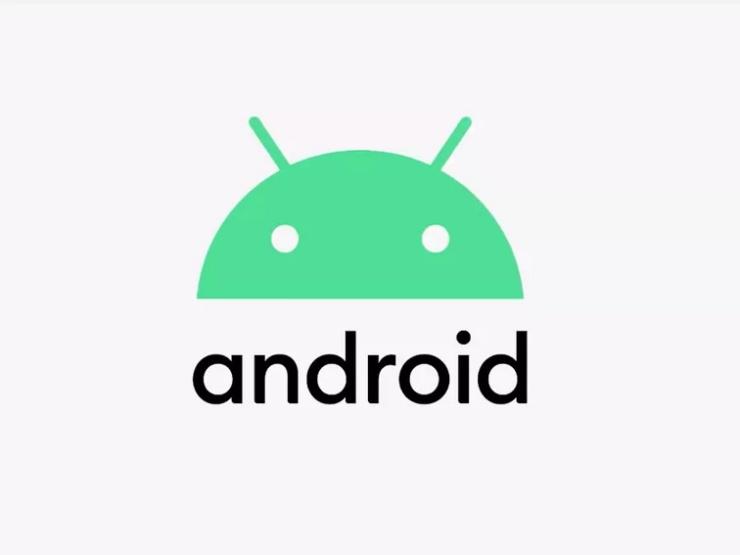 Android Q se llama oficialmente Android 10