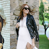 You Guide To Fashion And Style When On Maternity Leave