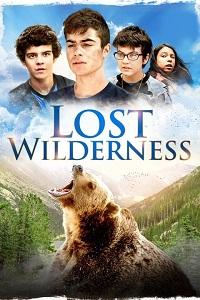 Watch Lost Wilderness Online Free in HD