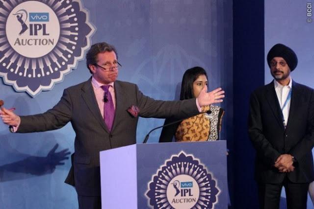 IPL-2017-Auction